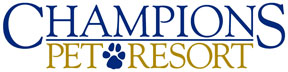 Champions-Pet-Resort-Logo