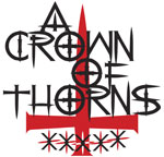 CrownThorns-Logo