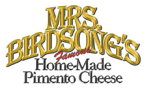 Mrs-Birdsongs-Pimento-Chees