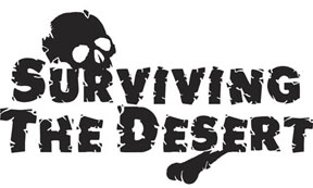Surviving-the-Desert-Logo