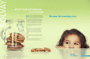 BICAR-Cookie-Jar-2-pg-Ad