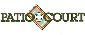 Patio-Court-Logo