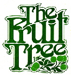 The-Fruit-Tree-Logo1