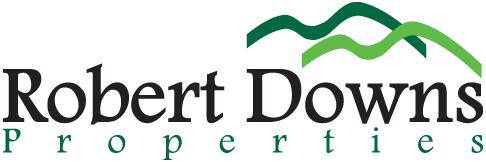 robert-downs-logo